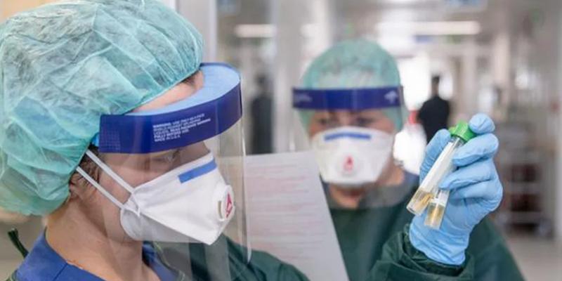 صفاقس: 31 إصابة جديدة بكورونا وارتفاع حالات الشفاء إلى 124