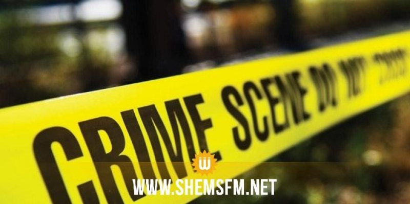 القصرين: معركة بين طفلين تنتهي بجريمة قتل