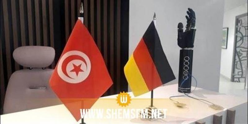جمعية الدفاع عن القيم الجامعية تدعو لكشف 'الحقيقة كاملة' حول مشروع إنشاء الجامعة التونسية-الألمانية