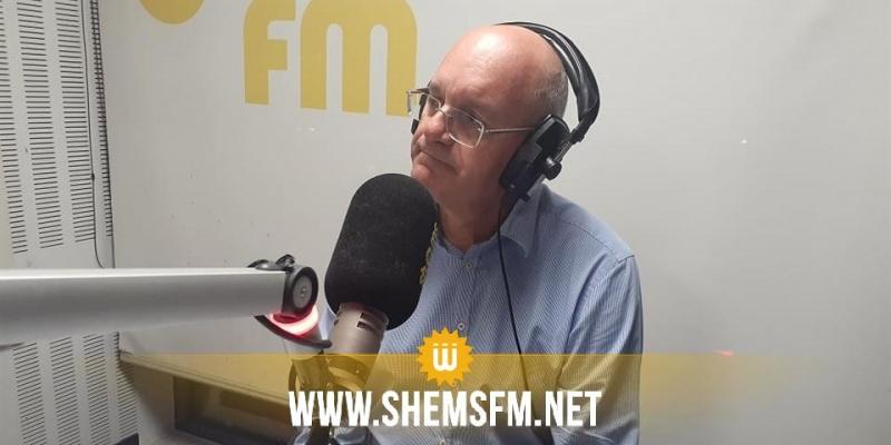 غرفة وكلاء السيارات: 'هامش ربح وكالات السيارات في تونس يتراوح بين 8 و10%'