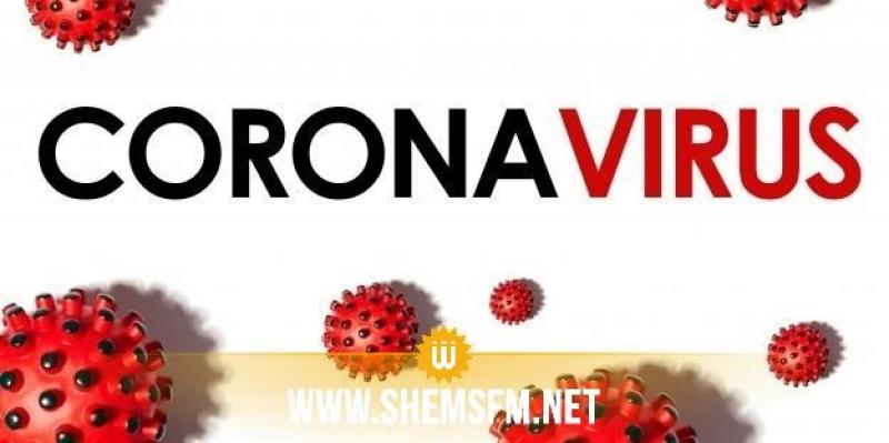 الإدارة الجهوية للصحة: ولاية سوسة بلغت الموجة الرابعة من انتشار فيروس كورونا