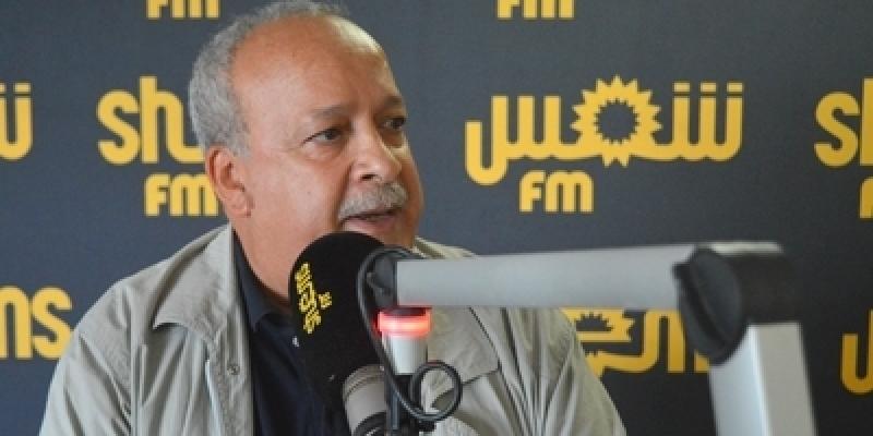 Sami Taheri : « l'application de la peine de mort ne mettra pas fin aux crimes »