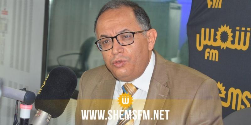 غدا.. الشروع في توزيع التلقيح ضد النزلة الموسمية