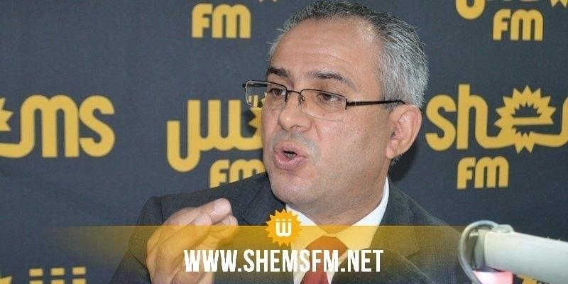 د.فوزي عداد يدعو الدولة إلى اتخاذ إجراءات صارمة لمواجهة انتشار كورونا