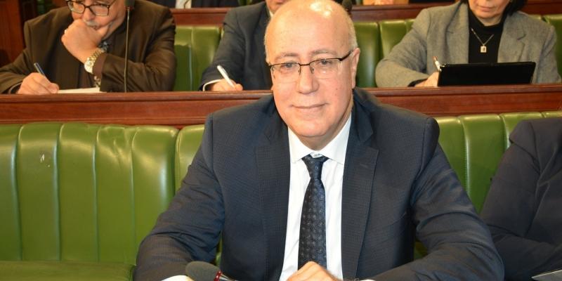 مروان العباسي: 'البنوك العمومية التي تم إعادة تأهيلها أصبحت رابحة'