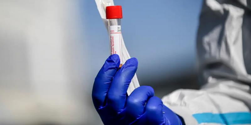 القيروان: 31 إصابة جديدة بفيروس كورونا