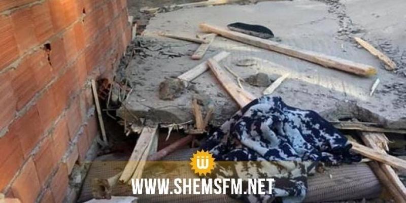 Affaire de démolition du Kiosque: le maire aurait reçu un pot-de-vin de 2000dt pour la construction