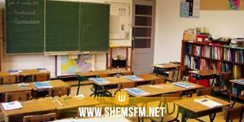 اتحاد مؤسسات التعليم الخاصة يطالب بعدم إيقاف الترخيص لمدرسي التعليم العمومي