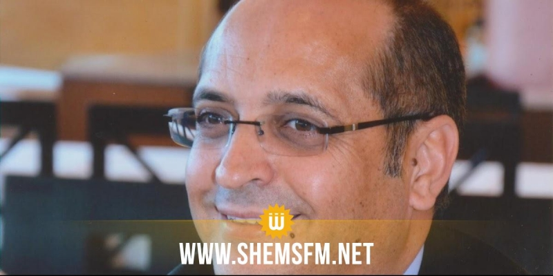 رئيس هلال الشابة : قرار الجامعة ألغى جهة بأكملها وسنلجأ إلى القضاء التونسي والدولي
