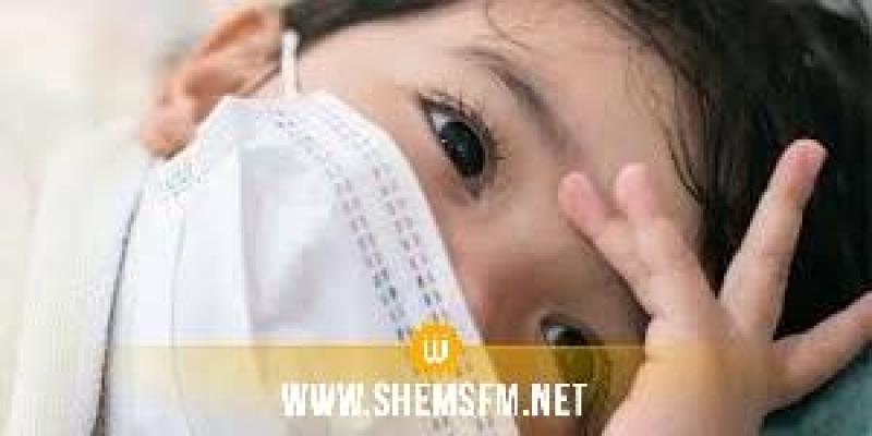 منوبة: غلق حضانة مدرسية إثر تسجيل إصابة طفل بكورونا ونقله العدوى لوالديه