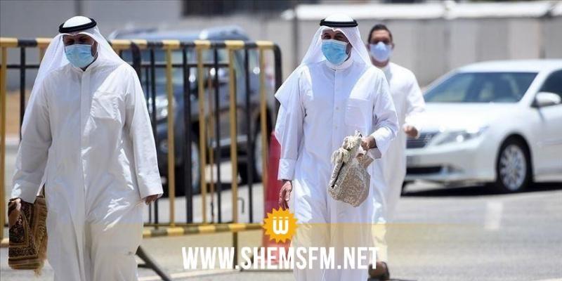 البحرين: 7 وفيات و331 إصابة جديدة بفيروس كورونا خلال 24 ساعة