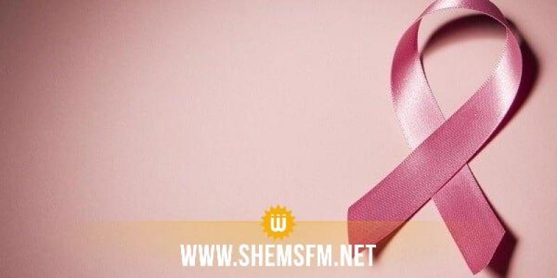 وزير الصحة يؤكد أن التقصّي المبكر ينقذ 30 بالمائة من حالات الإصابة بسرطان الثدي