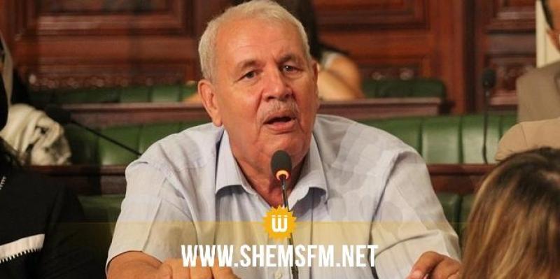 Tahya Tounes dénonce l'agression verbale d'un député Al-Karama contre Ben Ahmed