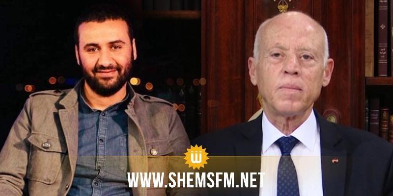 نقيب الصحفيين يعلُن عن لقاء مرتقب مع رئيس الجمهورية