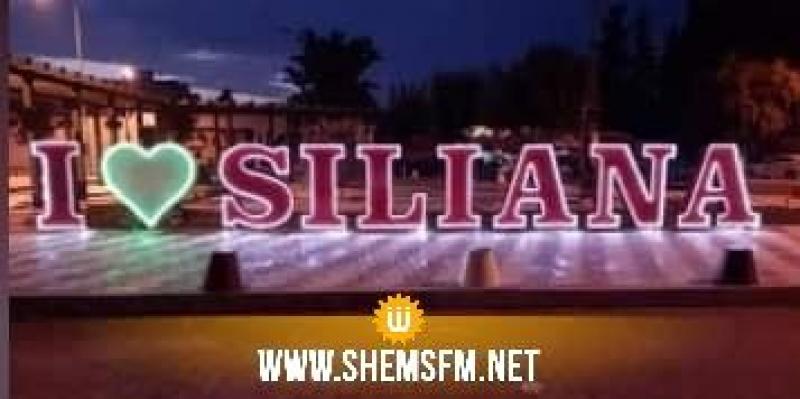 بداية من الليلة: حظر جولان بمعتمديتي سليانة الشمالية والجنوبية