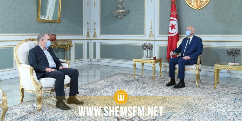 الطبوبي: 'تونس موش ناقصة تجاذبات والجدل الكبير حول قطاع الإعلام ليس أولوية اليوم'