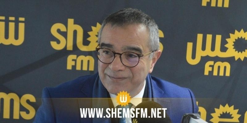 فيصل دربال: 'تونس قد تعيش السيناريو اليوناني في 2021'