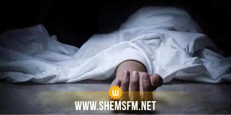 جندوبة: وفاة المواطن الذي اضرم النار في جسده