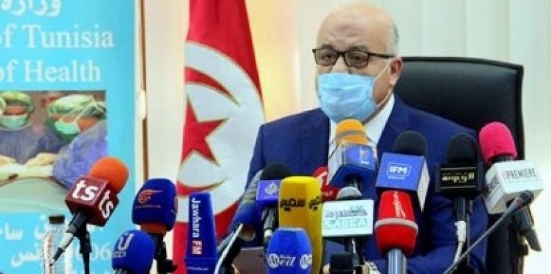 La Tunisie sera parmi les premiers pays à recevoir les premières doses du vaccin contre le coronavirus