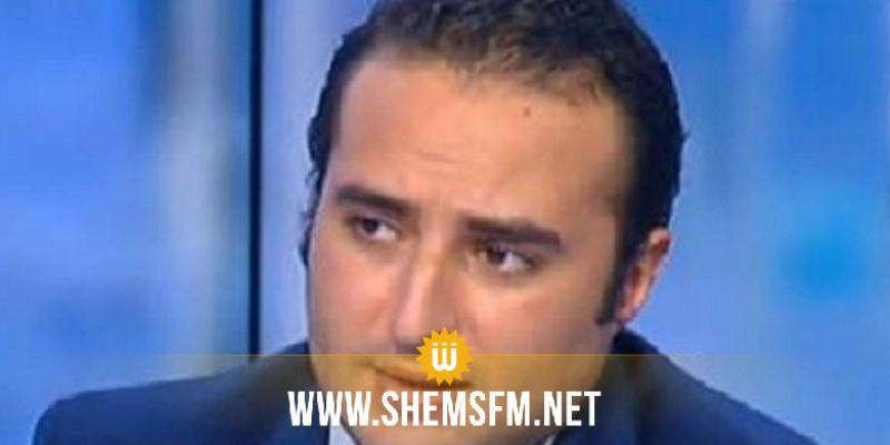 نادر الحداد ردا على فيصل دربال: 'تونس ليست اليونان'