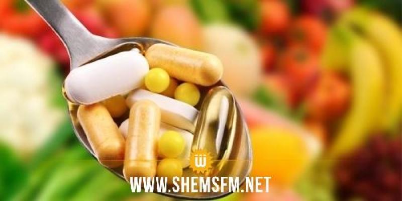 نقابة الصيدليات الخاصة تؤكد تقلص مخزون المكملات الغذائية والفيتامينات