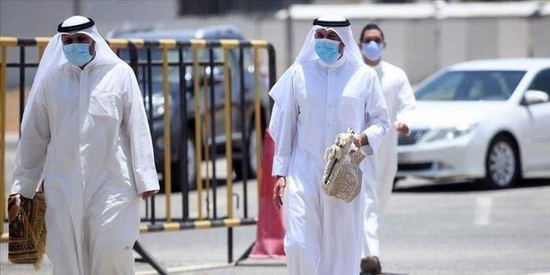 مسؤول قطري: إجراءات مجابهة كورونا جنبتنا مليون إصابة إضافية