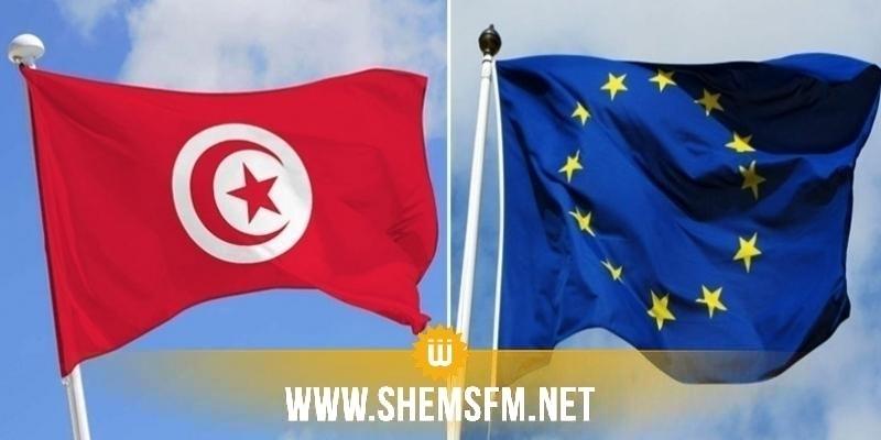 Les Tunisiens interdits d'entrée à l'UE : Francisco Acosta assure qu'il s'agit d'une « recommandation et non une décision »