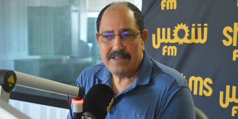 الدكتور غديرة: 'قد نقترح إقرار الحجر الصحي لمن سنهم 65 عاما فما فوق'