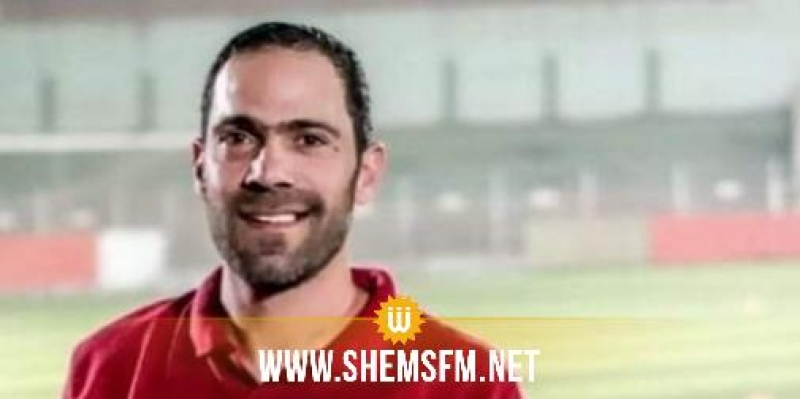 المدرب التونسي جمال خشارم يتوج مع المريخ ببطولة السودان