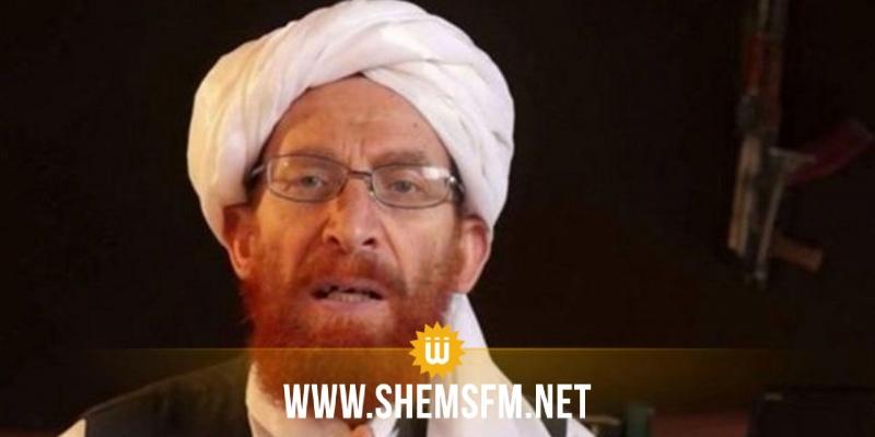 أفغانستان: مقتل الرجل الثاني في القاعدة