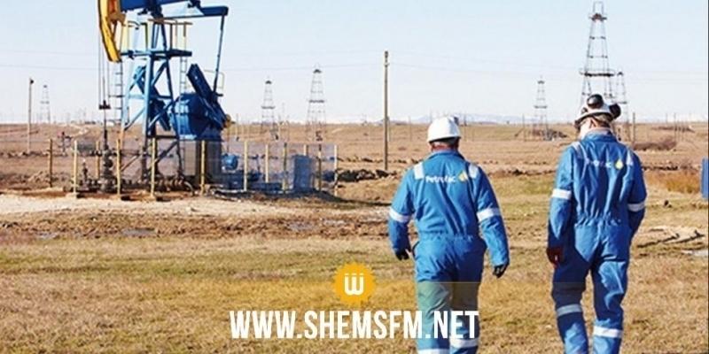 """Hydrocarbures: """"Panoro  Energy"""" annonce le succès du forage du puits Guebiba en Tunisie"""