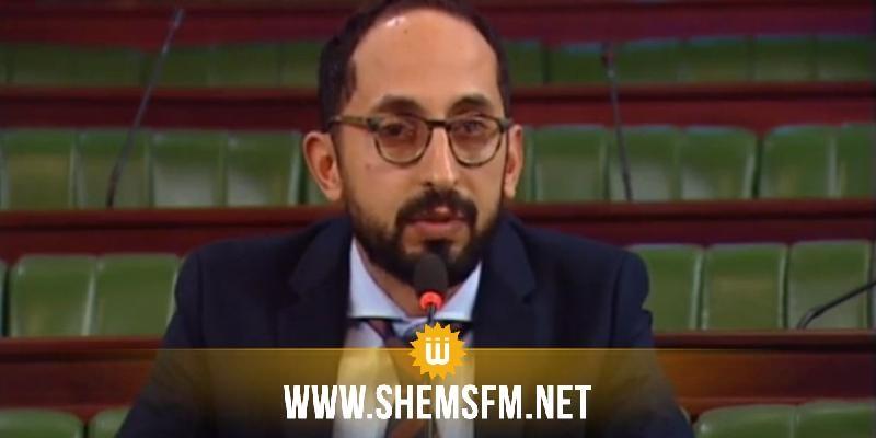 نائبة تؤكد تعرض زميلها مجدي كرباعي لممارسات عنصرية وتهديدات من طرف عناصر متطرفة بإيطاليا