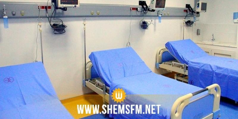 نابل: 4 وفيات جديدة بفيروس كورونا