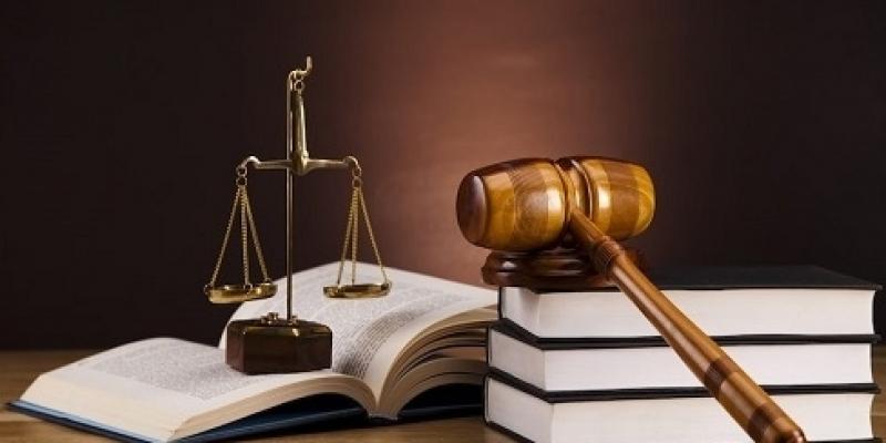 وزير العدل: 'الإفراج عن النقابيين في صفاقس تم وفق القانون'