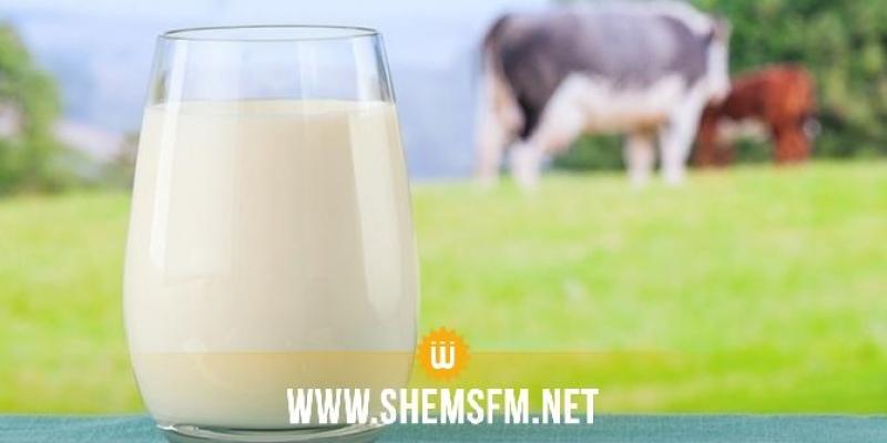 Annulation de la grève des collecteurs du lait