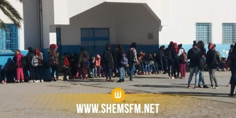 جمعية أولياء التلاميذ تُحذر من عواقب وانعكاسات قرار تقليص الزمن المدرسي وتخفيف المواد