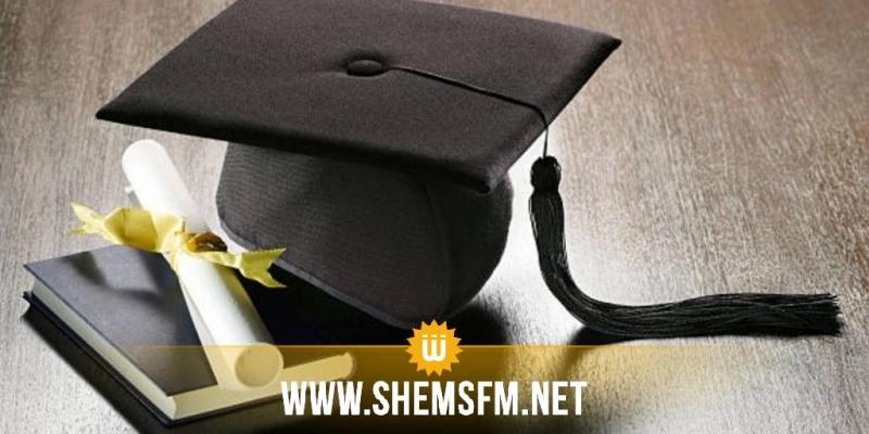 31 ديسمبر: آخر أجل لإيداع أطروحات الدكتوراه لطلبة نظام إمد