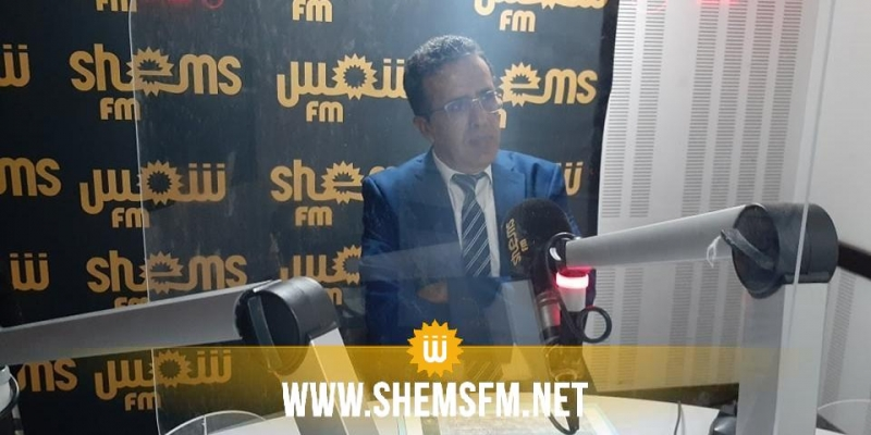 مدير عام ديوان الزيت: قمنا بتصدير 343 ألف طن من زيت الزيتون بعائدات جملية بلغت 2.78 مليون دينار