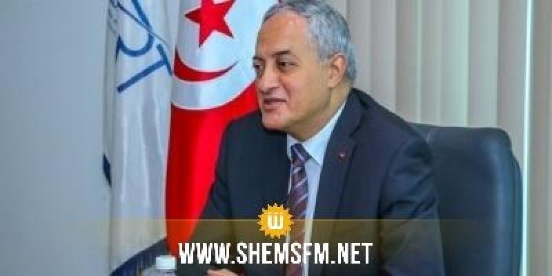 كريم: مشروع 'GovTech' سيمكن من تدارك تأخر تونس في المجال الرقمي