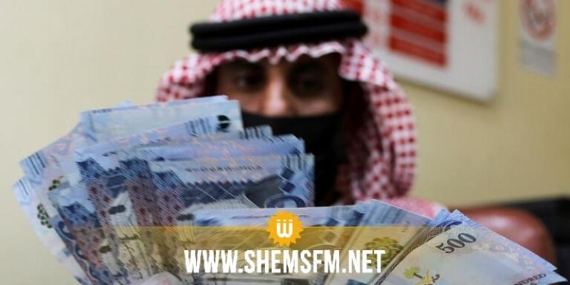 السعودية تقرر صرف منح لعائلات العاملين المتوفين بسبب كورونا في القطاع الصحي