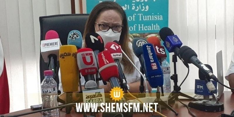 Ben Alaya : « la Tunisie n'a pas enregistré de cas ayant attrapé la coronavirus une deuxième fois »