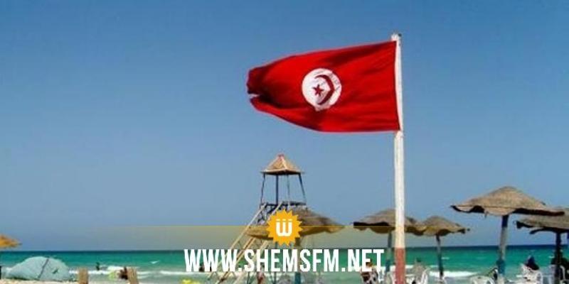 طريق السينما في تونس على خطى الأفلام العالمية الشهيرة مشروع جديد للترويج للسياحة المستدامة
