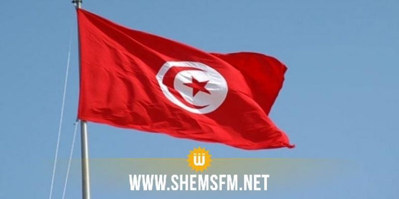 تونس ستحتضن مشروع مركز التميز الإقليمي للشباب في المنطقة العربية