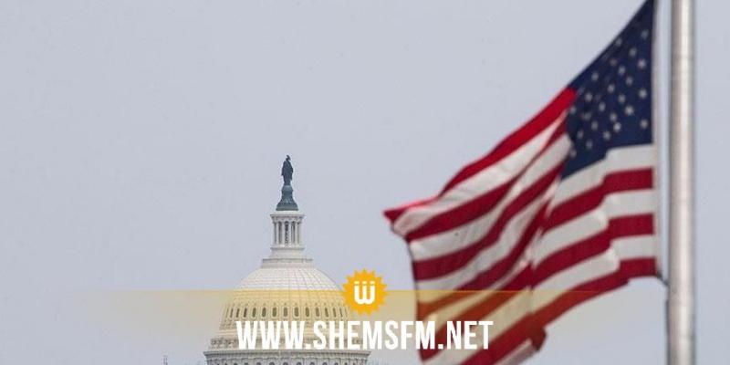واشنطن تحذر الأمريكيين من هجمات إرهابية في الخليج