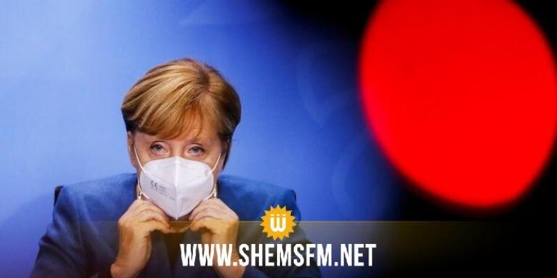 ألمانيا:  أكثر من 16 ألف إصابة جديدة بفيروس كورونا خلال 24 ساعة
