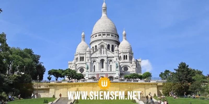 السلطات الفرنسية تعلن إحباط هجوم جديد على كنيسة قرب باريس