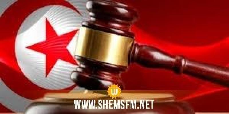 هجوم نيس: تونس تفتح بحثا عدليا في شبهة ارتكاب تونسي لجريمة إرهابية خارج حدود الوطن