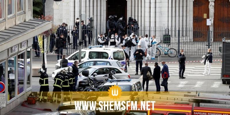 الصحفي بفرانس 24 محمد فرحات يقدم بعض المعطيات حول المشتبه به في تنفيذ هجوم نيس