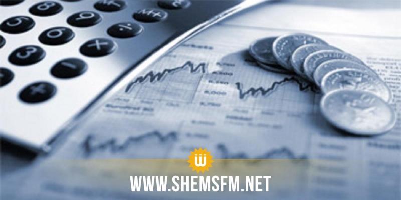 Le gouvernement accepte le retrait du projet de loi de finances complémentaire 2020