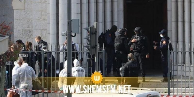 Le père de l'assaillant de l'attaque de Nice : « il gagnait bien sa vie en Tunisie »